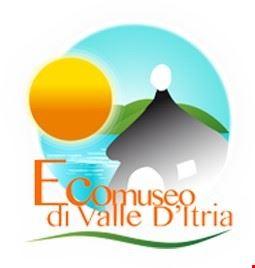 ecomuseo valle d'itria