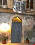 casa museo alla fasanese