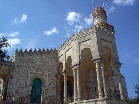 92234 fasano minareto di fasano