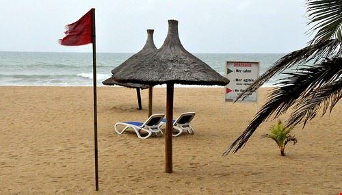 92284  papa beach