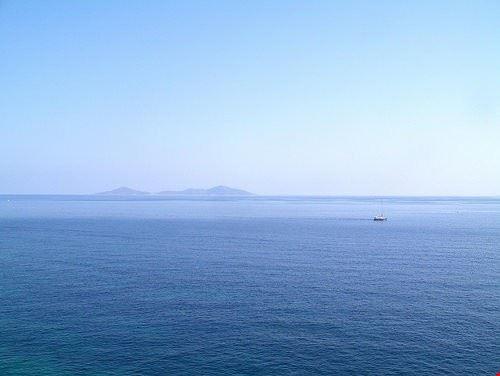 baie ed isole vicine