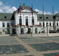 92303 bratislava palazzo grassalkovich bratislava