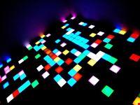 naxos dance floor