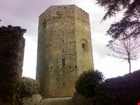 torre di federico enna