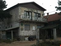 sarajevo tunnel museum sarajevo