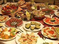 sarajevo bosnian cuisine