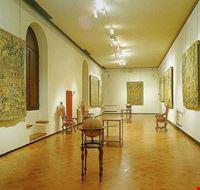 museo il correggio
