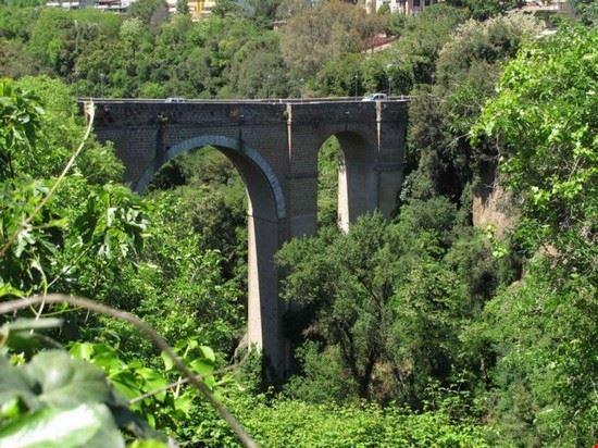 92510 civita castellana ponte clementino civitya castellana