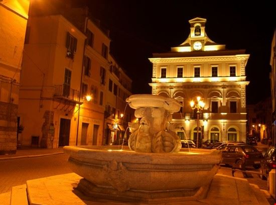 92514 civita castellana civita castellana piazza matteotti