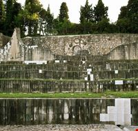 mostar partisan memorial cemetery mostar
