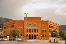 mostar gimnazija mostar
