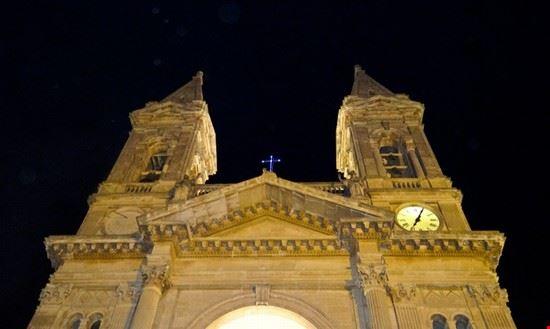 92532 alberobello basilica santi cosma e damiano alberobello