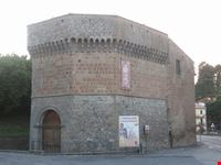 torre julia de jacopo acquapendente