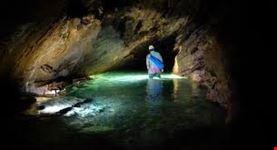 grotta masera