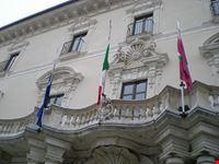 l  aquila palazzo centi l  aquila