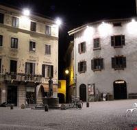 92616 piazza marconi morbegno