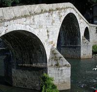 92617 il ponte di ganda morbegno