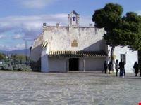 chiesa sant'andrea quartu