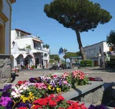 belvedere serrara fontana