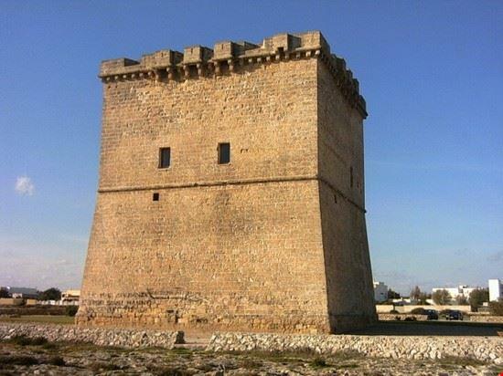 torre_lapillo_porto_cesareo