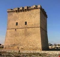 92757 porto cesareo torre lapillo