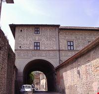 pinacoteca città di castello