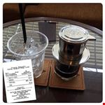 caffe vietnamita