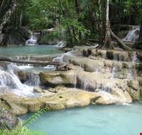 92944 kanchanaburi parco nazionale di erawan