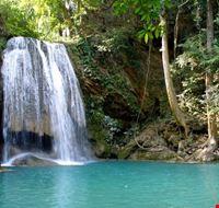 92945 kanchanaburi parco nazionale di erawan