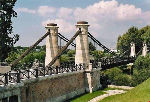 93003 minturno ponte ferdinando sul garigliano