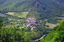 castello di pievefavera