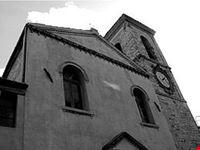 chiesa santi pietro e biagio caldarola
