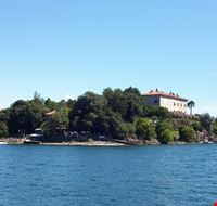 93057 arona isola madre lago maggiore
