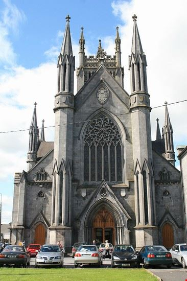 st mary cathedral kilkenny