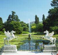 93091_kilkenny_wicklow_gardens_festival