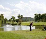 galzignano golf