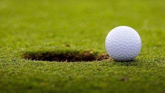 fiuggi golf
