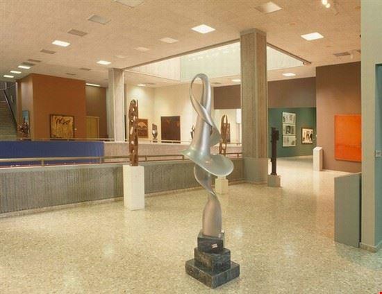 santo domingo museo arte moderna santo domingo
