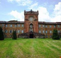 93203_reggello_castello_di_sammezzano