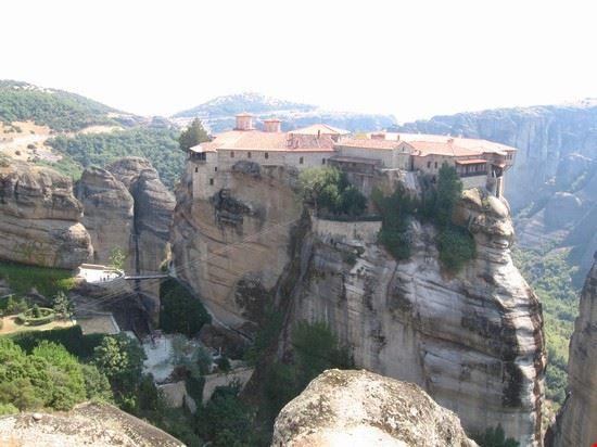 93209 larissa monasteri di meteora