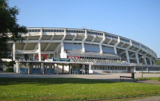 malmoe malmo stadion