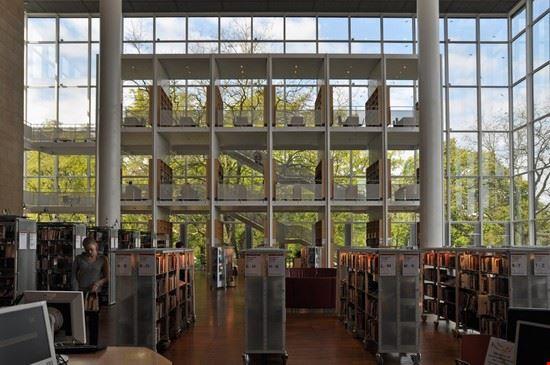 malmoe stadtbiblioteket malmo