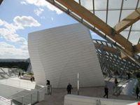 museo parigi