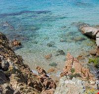 93314__l_arcipelago_della_maddalena