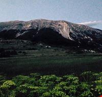 93349 campo di giove montagna madre