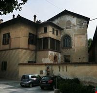 castiglione olona palazzo branda