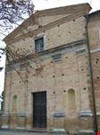 convento di san domenico san leo