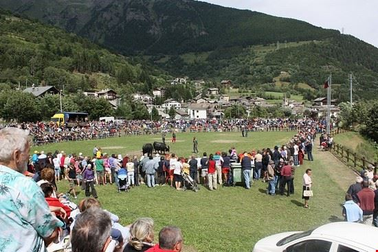 93683 etroubles valle del gran san bernardo