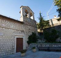 chiesa san nicola abate tagliacozzo