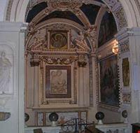 chiesa san pietro ispano boville